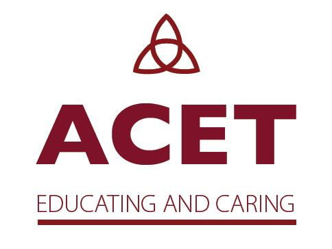 ACET adopts The Governance Code